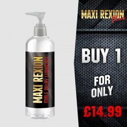 Male Delay Lubricant